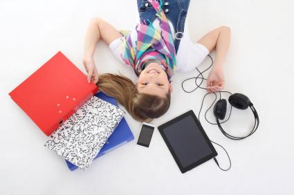 Keeping Kids Safe Online – 10 Best Practices