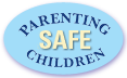 Parenting Safe Children