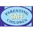 Parenting Safe Children